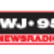WWJ Newsradio 950 Logo
