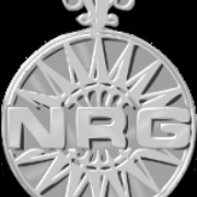Nautic Radio Logo
