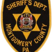 Montgomery County Fire, EMS, and Police Logo
