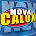 Nova Calux Logo