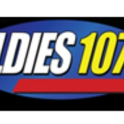 Country 107.3 - WROO Logo