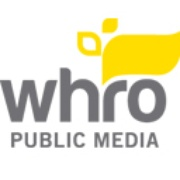 SpeakEasy - WHRV-HD2 Logo