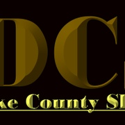 Darke County Sheriff and Fire, Greenville Police and Fire Logo