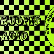 El Proofio Radio Logo