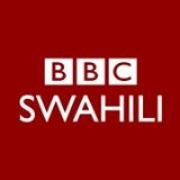 BBC Radio - Swahili Logo