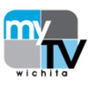 My TV Wichita Logo