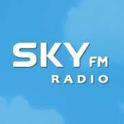 Sky.fm Alternative Rock Logo