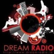 Dream Radio Logo