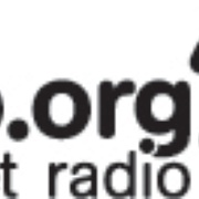 EILO Techno Radio Logo