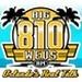 CBS Sports Radio Orlando - WRSO Logo