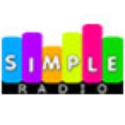 Simple Radio Logo
