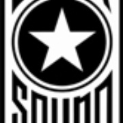 Starsound Radio Logo