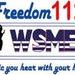 WSME Logo