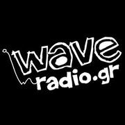 Wave Radio Logo