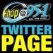 KHOP Logo