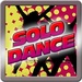 SOLODANCE Logo