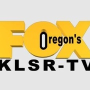 Oregon's Fox Logo