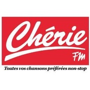 Chérie Party Logo