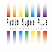 Radio Super Plus Logo