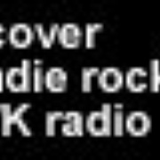 3WK Classic Alternative Radio Logo