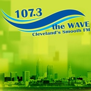 The Wave - WNWV Logo