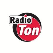 Radio Ton - Bad Mergentheim Logo
