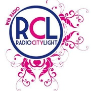 Radio City Light Logo