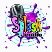 Spash Radio Logo