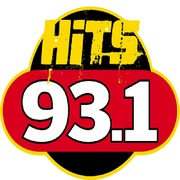 Pirate Radio 93.1 - KKXX Logo