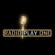 Radio PlayOne Logo