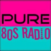 Pure Radio Logo