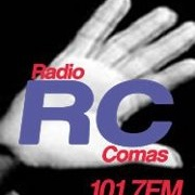 Radio Comas AM 1300 Logo