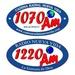 Radio Nueva Vida - WDYT Logo