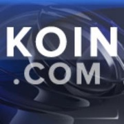 KOIN Local 6 Logo