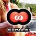 Booyaa Radio   Jazz Logo