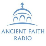 Ancient Faith Radio Logo