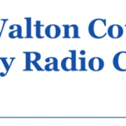 Walton County Area Amateur Repeaters Logo