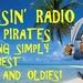 Cruisin Radio Logo
