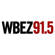 Chicago Public Radio - WBEZ Logo
