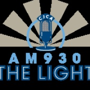 CJCA The Light Logo