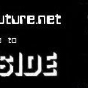 Second Future Logo