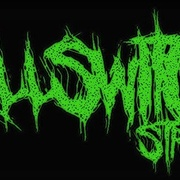 The Killswitch Stream Logo