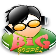 Rádio Big Gospel Logo