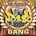 Nosso Stilo Gang Radio Logo