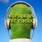 European Hit Radio Lithuania Logo