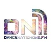 Dance Nation Logo