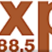 Y-Rock - WXPN-HD2 Logo