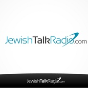 Jewish Talk Radio Logo