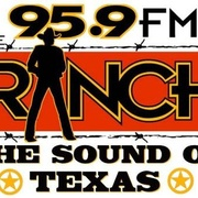 The Ranch - KFWR Logo