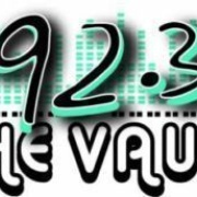 The Vault - K272AM Logo